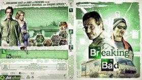 دانلود زیرنویس فارسی فصل اول سریال Breaking Bad