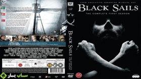 دانلود زیرنویس فارسی سریال Black Sails